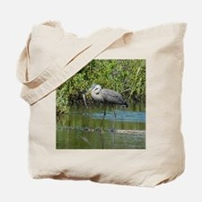 4.25x4 Tote Bag