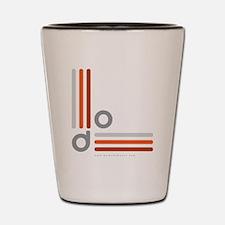 Mode Logo_Ext_grys-orng-grad1 Shot Glass