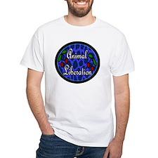 anlibcherrycirlcle Shirt