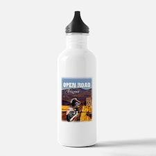 Open Road Arizona Water Bottle