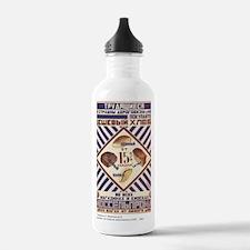 ksssrpost_0006 Water Bottle