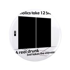 "drunk_aa 3.5"" Button"