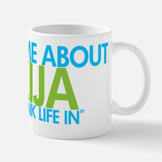 zija2b Mug