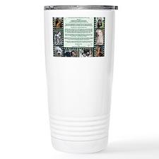 2-January11 Travel Mug