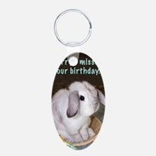 2-HB014-Belated Keychains