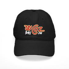 wcoz Baseball Hat