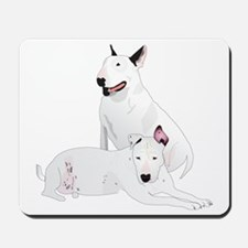 SoliOzzy_trans Mousepad