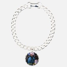 St Ignatius Loyola Bracelet