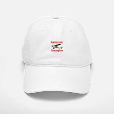 Aeronca Champion Baseball Baseball Baseball Cap