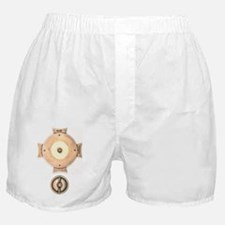 _PAS4101_b_4x4_232 Boxer Shorts