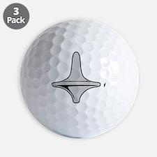 528-491 Golf Ball