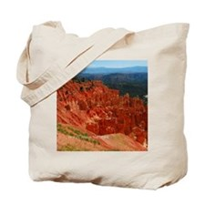 Bryce Canyon National Park Tote Bag