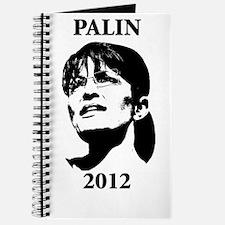 2-palin_2012a Journal
