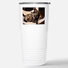 9LCR-02 Travel Mug
