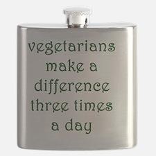 vegthree Flask