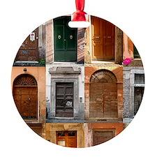 doors150_1 Ornament