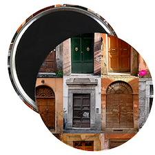 doors150_1 Magnet