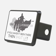IraqAfghansitanShutUp200dpi.png Hitch Cover