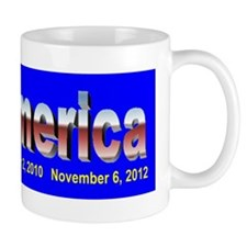 2-reset-america2 Mug