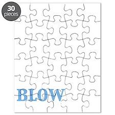 blow me wind turbine_dark Puzzle