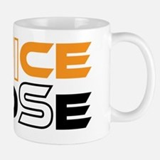 Juice-Logo-2010-Clear Mug