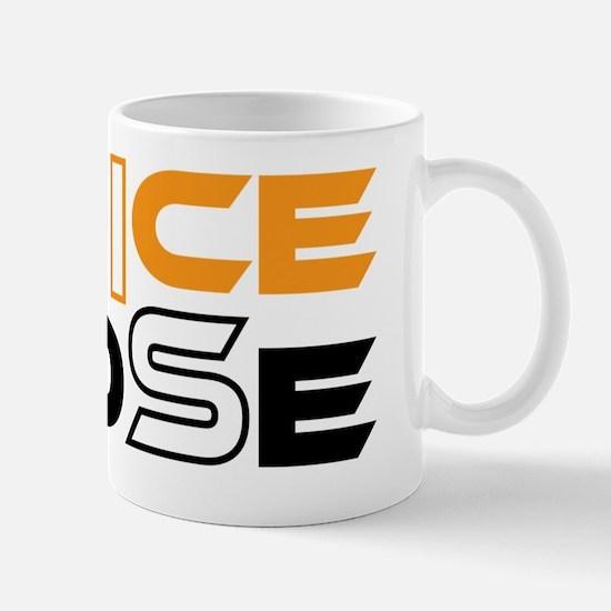 Juice-Logo-2010-Clear Mug