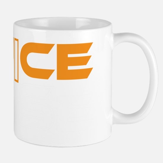Juice-Logo-2010-white Mug