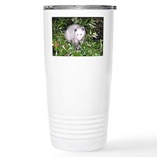 PossStkr3x5 Travel Mug