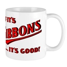 gibbonsbeer Mug