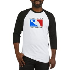 2_FCT_black_shadow Baseball Jersey