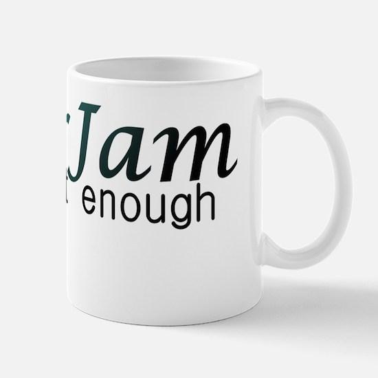 StarrJamGB2 Mug