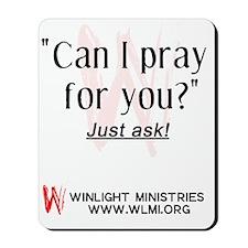 can-I-pray--back.gif Mousepad