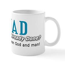 whjad-bumper-sticker.gif Mug