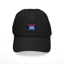 Oranjestad Aruba Designs Baseball Hat