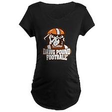 DP_FB T-Shirt