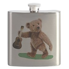 2-T Flask