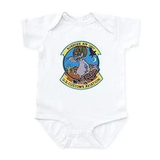 Riverside Customs Infant Bodysuit
