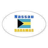 Nassau 10 Pack