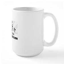 GT-OKKK-t Mug