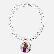 Fight Animal cruelty Bracelet