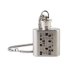 2-23x35_03-page1 Flask Necklace