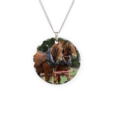 suffolks11 Necklace