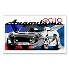 Angouleme2010-Elise-ACL Decal