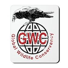 GWC Mousepad