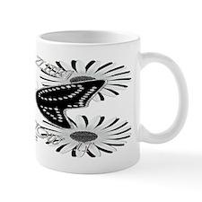 _bedazzling Mug