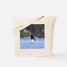 IMG_6861 Tote Bag