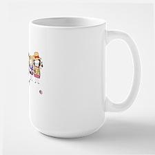 Girls Weekend Mug