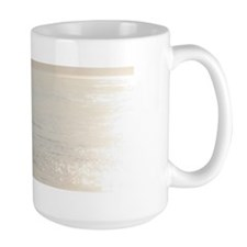 sunset1 Mug