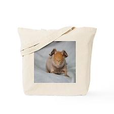 Elijah Tote Bag