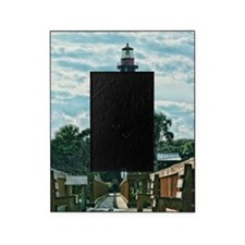 St. Augustine Lighthouse Picture Frame